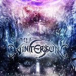 Asculta fragmente de pe noul album Wintersun