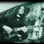 Recomandarea saptamanii: James Murphy (progressive metal)