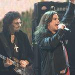 Urmareste concertul sustinut de Black Sabbath la Lollapalooza
