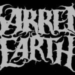 Melodeath Spotlight No. 4: Barren Earth