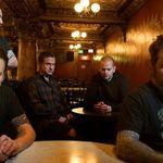 Neurosis dezvaluie coperta si tracklist-ul noului album