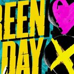 Green Day au cantat doua piese noi (video)
