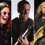 10 din cele mai asteptate albume rock ale anului 2013