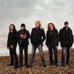 Saxon au incheiat inregistrarile pentru noul album