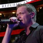 3 Doors Down s-au folosit de republicani pentru a lansa o piesa noua