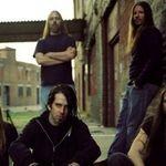 Lamb Of God scot la vanzare instrumente pentru a-l ajuta pe Randy Blythe