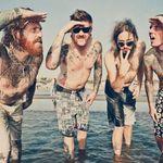 Top 10 cele mai bune piese Mastodon