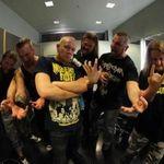 Pain Confessor dezvaluie noi detalii despre viitorul album
