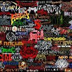 A ramas Tampa Capitala scenei death metal?