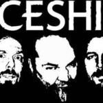 Faceshift pregatesc un nou album in 2013