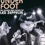 Se lanseaza o noua carte despre Led Zeppelin