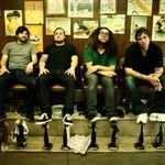 Coheed And Cambria explica coperta noului album