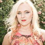Spot video pentru noul album Liv Kristine