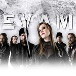 Revamp inregistreaza un nou album