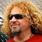 Aerosmith: Sammy Hagar era gata sa devina inlocuitorul lui Steven Tyler