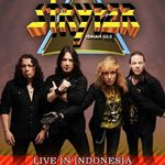 Stryper lanseaza un DVD live (video)