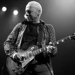 Concertul Mark Knopfler  aproape sold-out la categoria VIP!