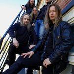 Stratovarius inregistreaza un album nou