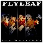 Flyleaf: New Horizons (videoclip nou)