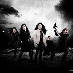 Firewind: Edge Of A Dream (videoclip nou)
