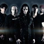 Luca Turilli's Rhapsody pornesc in turneu european