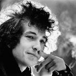 Asculta integral noul album Bob Dylan, Tempest