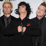 Green Day: De ce a fost spitalizat Billie Joe Armstrong?