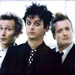 Asculta o noua piesa Green Day, Let Yourself Go