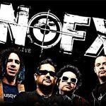 Asculta doua piese noi NOFX