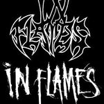 Melodeath Spotlight No. 6: In Flames