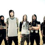 Suicide Silence semneaza cu Nuclear Blast