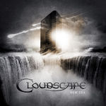 Cloudscape - New Era (stream gratuit album)