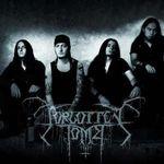 Forgotten Tomb lanseaza un nou album