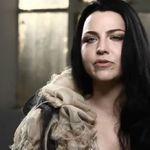 Producatorul Ben Moody transforma Evanescene - My Immortal