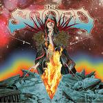 The Sword dezvaluie teaserul noului album