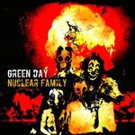 Green Day: Nuclear Family (videoclip nou)