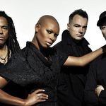 Skunk Anansie  I Hope You Get To Meet Your Hero (videoclip nou)