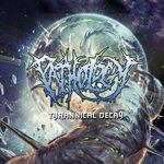 Pathology: Tyrannical Decay (piesa noua)