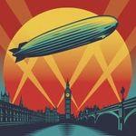 Led Zeppelin - Celebration Day (teaser)