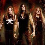Destruction dezvaluie coperta noului album