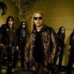 Helloween dezvaluie noi detalii despre viitorul album