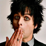 Billie Joe Armstrong (Green Day): Bon Jovi e cea mai jalnica trupa alaturi de care am cantat
