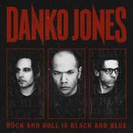 Danko Jones dezvaluie teaserul videoclipului Just A Beautiful Day