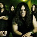 Kreator au fost intervievati in Ohio (video)