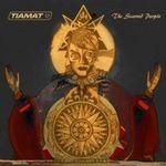 Tiamat lanseaza o noua piesa, Thunder & Lightning