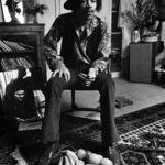 Se implinesc 42 de ani de la moartea lui Jimi Hendrix