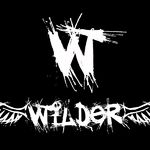 Wilder reprezinta Romania la festivalul Imagine din Norvegia