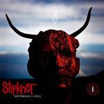 Interviu cu membrii Slipknot la Mayhem Festival (video)