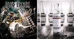 Iced Earth: Nu suntem de acord cu Century Media in cazul downloadarii ilegale