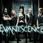 Amy Lee (Evanescence): Vom lua o pauza dupa sfarsitul turneului britanic